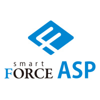 smart FORCE ASP